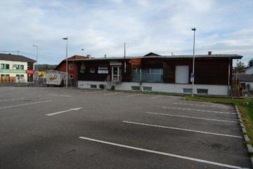 Wohn- und Geschäftshaus, 4210 Gallneukirchen, Wohn- und Geschäftshaus