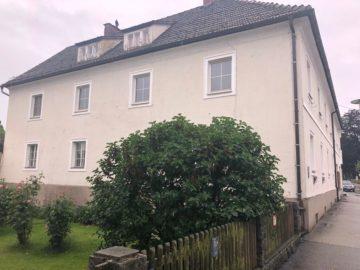 Vermietet – Günstiges Wohnen für Pärchen oder WG Partner, 4221 Steyregg, Etagenwohnung
