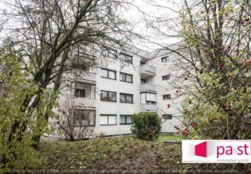 Ruhige Zentrumslage in Urfahr, 4040 Linz, Etagenwohnung
