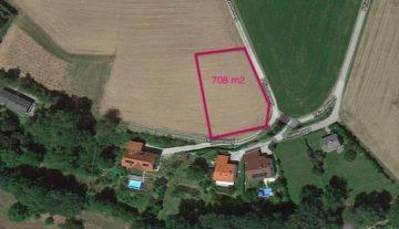 Grundstück mit Linzblick, 4040 Lichtenberg, Wohnen