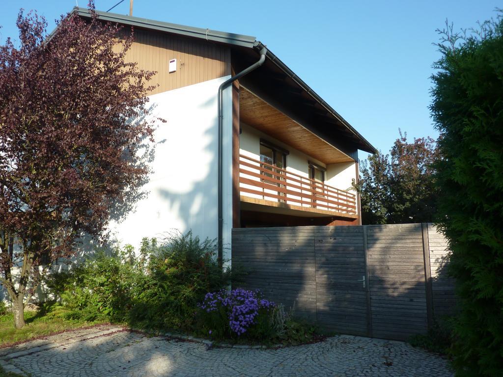 EFH Leonding TOP Lage ruhig & zentral 4060 Leonding, Einfamilienhaus