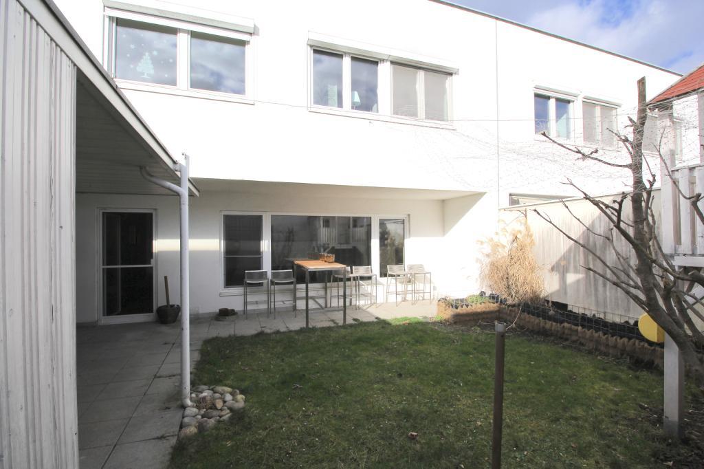 Reihenhaus Puchenau # familienfreundlich 4040 Linz, Einfamilienhaus