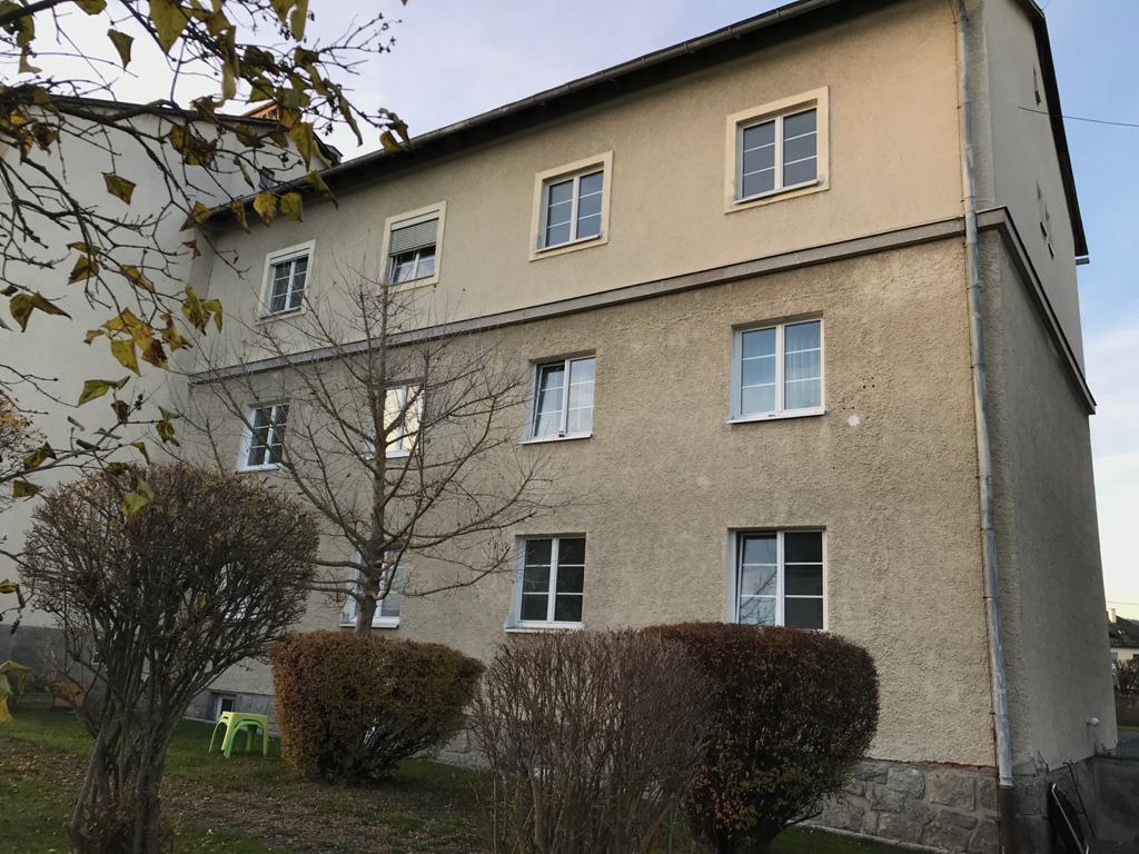 Eigentumswohnung in Freistadt für Handwerker # Anleger 4240 Freistadt, Etagenwohnung