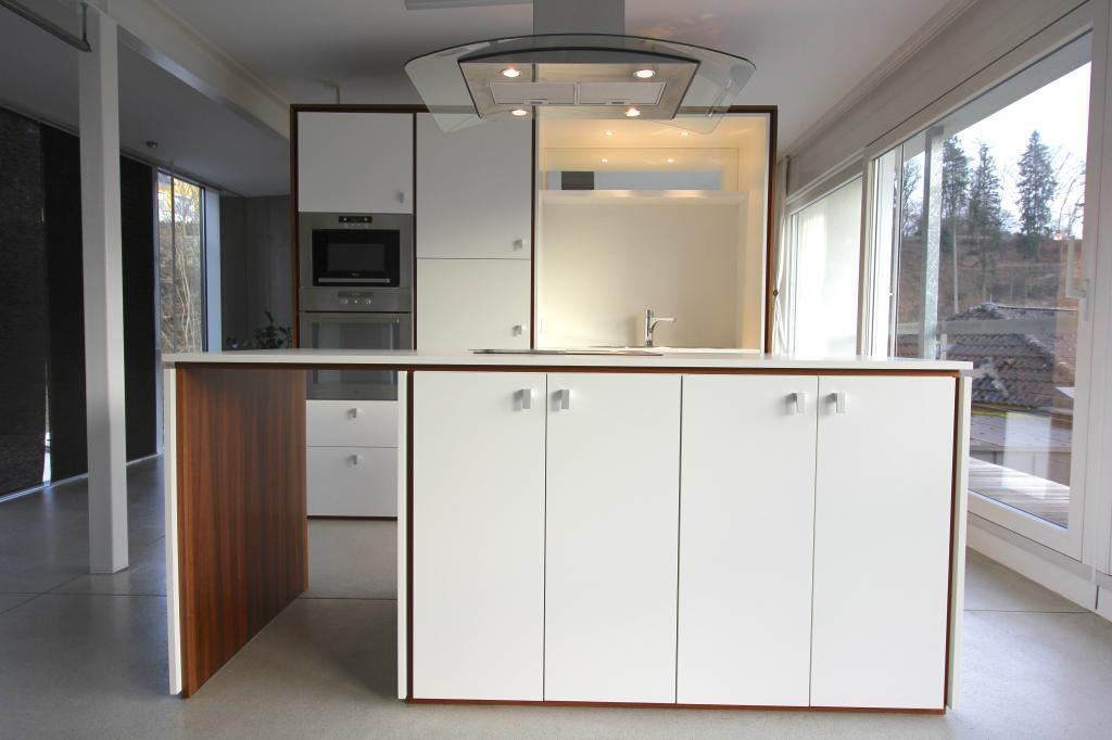 Mieten Sie ansprechendes Design 4112 Rottenegg, Etagenwohnung