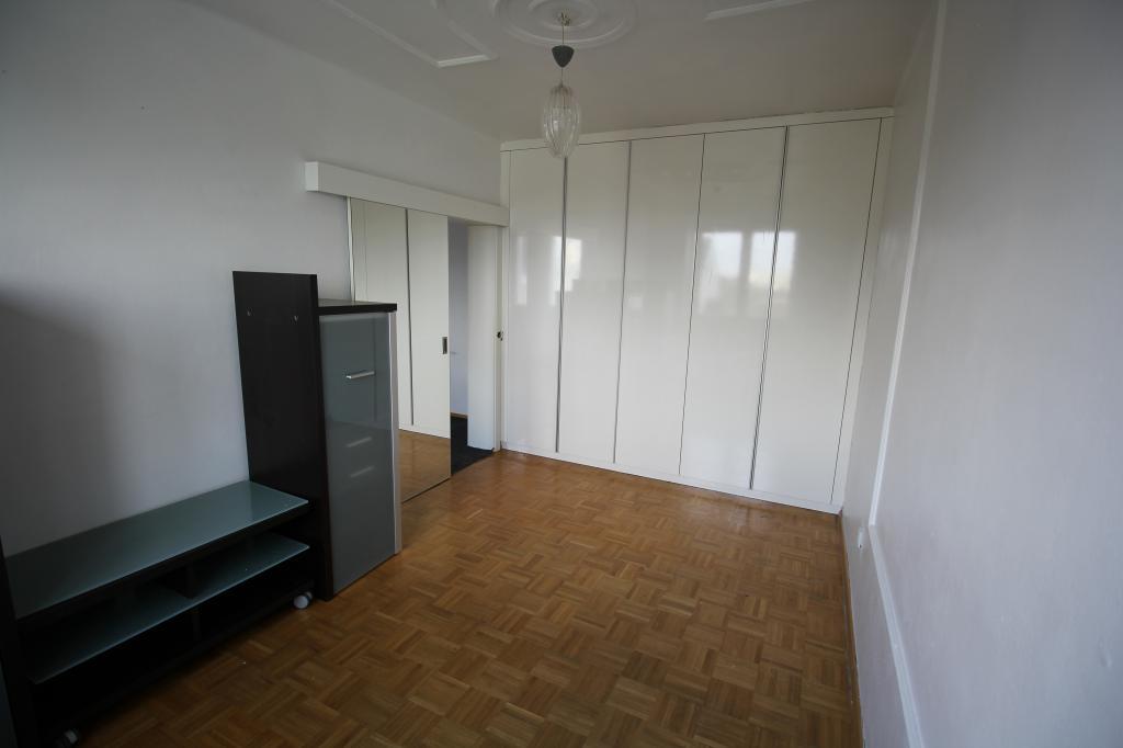 2-Zimmer Wohnung hofseitig – Linz Zentrum 4020 Linz, Etagenwohnung